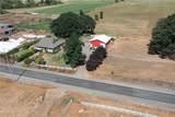 1715 South Bank Road - Photo 37