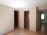 3220 157th Avenue - Photo 10