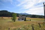 4113 Lost Mountain Road - Photo 2