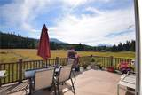 4113 Lost Mountain Road - Photo 14