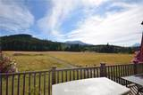 4113 Lost Mountain Road - Photo 15