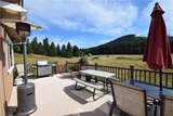 4113 Lost Mountain Road - Photo 16