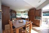 4113 Lost Mountain Road - Photo 17