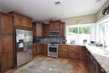 4113 Lost Mountain Road - Photo 18