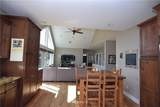 4113 Lost Mountain Road - Photo 20