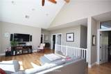 4113 Lost Mountain Road - Photo 21