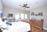 4113 Lost Mountain Road - Photo 22