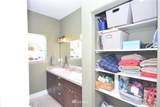 4113 Lost Mountain Road - Photo 23
