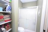 4113 Lost Mountain Road - Photo 24