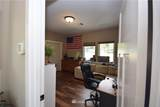 4113 Lost Mountain Road - Photo 26