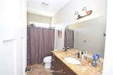 4113 Lost Mountain Road - Photo 27