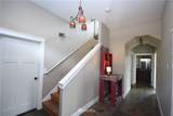 4113 Lost Mountain Road - Photo 8