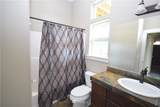 4113 Lost Mountain Road - Photo 10