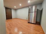 10701 64th Avenue - Photo 26
