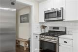 21244 116th Avenue - Photo 14