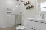 21244 116th Avenue - Photo 26