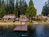 15124 Lake Goodwin Rd - Photo 2