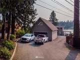 15124 Lake Goodwin Rd - Photo 31