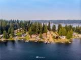 15124 Lake Goodwin Rd - Photo 39