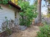 1426 Jefferson Street - Photo 27