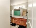 17111 138th Avenue Ct - Photo 24