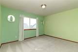17111 138th Avenue Ct - Photo 26