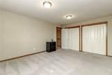 17111 138th Avenue Ct - Photo 28