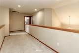 17111 138th Avenue Ct - Photo 30