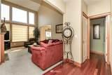17111 138th Avenue Ct - Photo 7