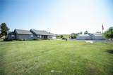 7483 Frog Hollow Road - Photo 1