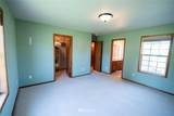 7483 Frog Hollow Road - Photo 11
