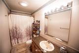 7483 Frog Hollow Road - Photo 12