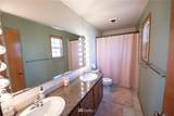 7483 Frog Hollow Road - Photo 14