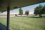 7483 Frog Hollow Road - Photo 16