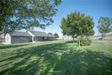 7483 Frog Hollow Road - Photo 17