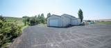 7483 Frog Hollow Road - Photo 20
