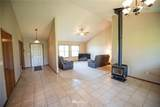 7483 Frog Hollow Road - Photo 3
