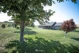 7483 Frog Hollow Road - Photo 22