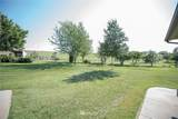 7483 Frog Hollow Road - Photo 25