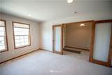 7483 Frog Hollow Road - Photo 4