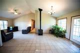 7483 Frog Hollow Road - Photo 6