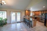 7483 Frog Hollow Road - Photo 8