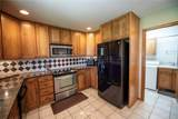 7483 Frog Hollow Road - Photo 9