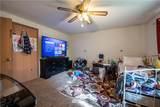 6049 200th Street - Photo 7