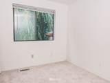 9812 137th Street - Photo 25