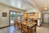 21915 95th Place - Photo 11