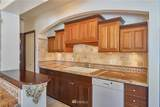21915 95th Place - Photo 13