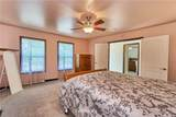 21915 95th Place - Photo 18