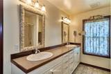 21915 95th Place - Photo 19