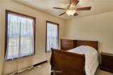 21915 95th Place - Photo 21